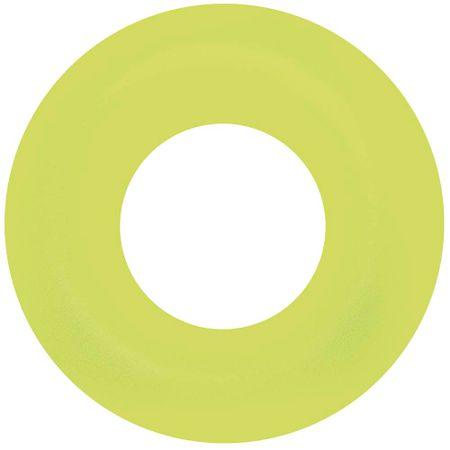 Boia Neon 76cm - verde
