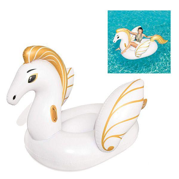 Boia Pegasus Mor (G)