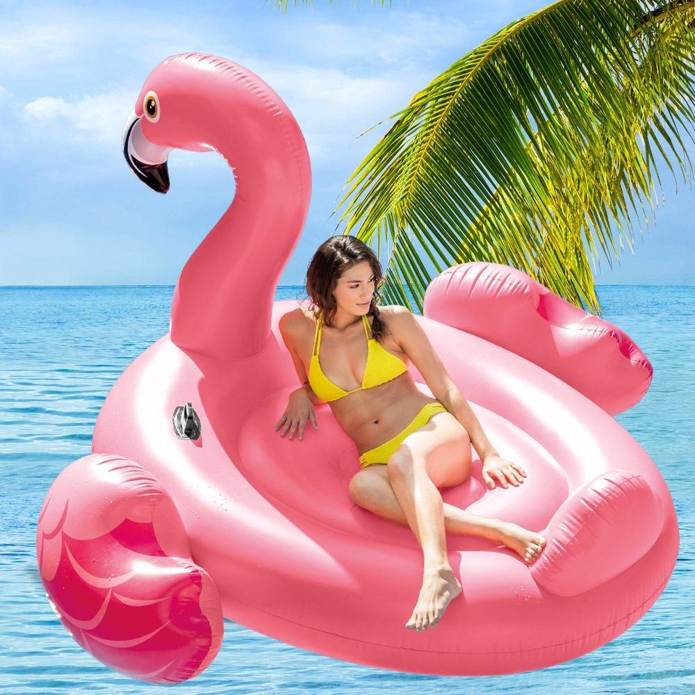 Bote flamingo (G)