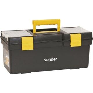 Caixa Plástica CPV 0455 - Vonder