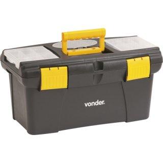 Caixa Plástica CPV 0490 - Vonder