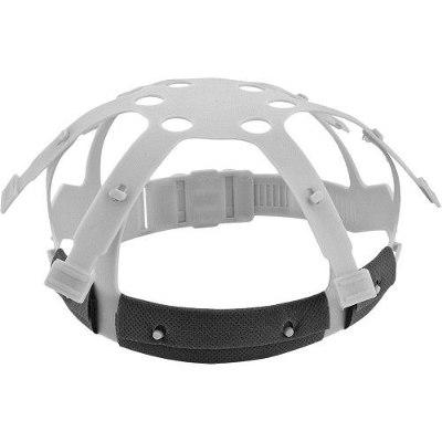Carneira para capacete