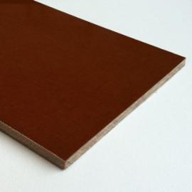 Chapa de  Celeron M.Fina 0,5x1000x1000mm