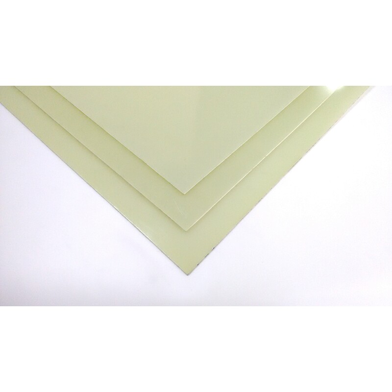 Chapa de TVE 1,5x1020x1220mm