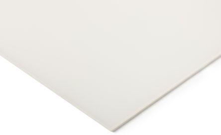 Chapa PTFE  1,6 x 300x300mm