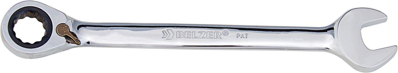 Chave Combinada com Catraca 13 mm Belzer