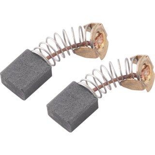 Escova de Carvão para esmerilhadeira EAV850 127v - Vonder