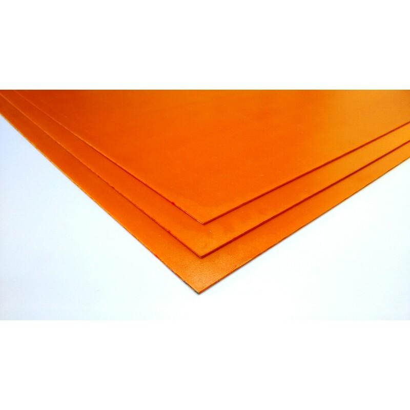 Fenolite Alta Tensão 1,5x1000x1240mm