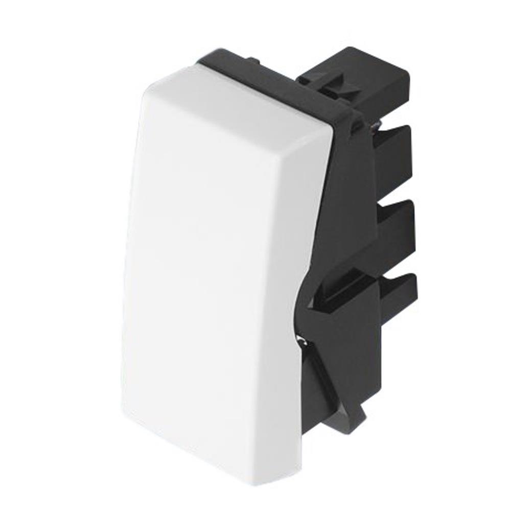Interruptor Módulo simples 16a ev