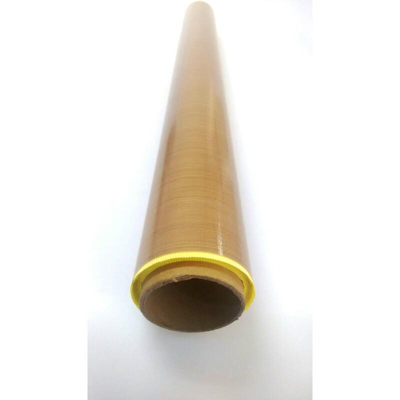 Lençol Armalon com Adesivo 0,25x1000x1000mm