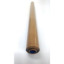 Lençol Armalon sem Adesivo 0,08x1000x1000mm