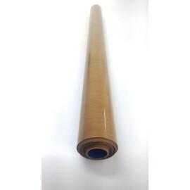 Lençol Armalon sem Adesivo 0,13x1000x1000mm