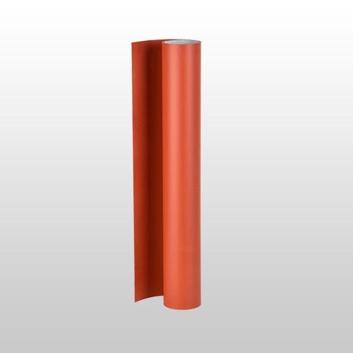 Lençol de Silicone c/Fibra de Vidro 0,25