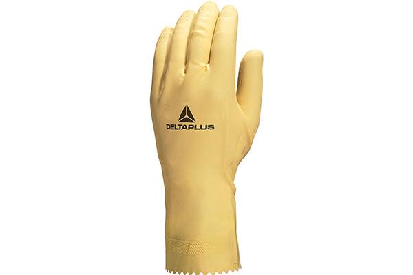 Luva Alpha VE905 Antialérgica - DeltaPlus