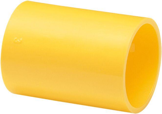 Luva pressão Eletroduto Flex DN25 CB