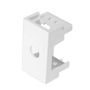 Módulo saída de fio sm/ev emb c/2 peças