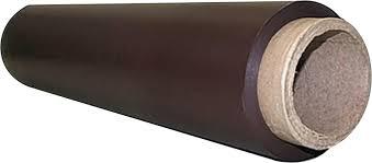 Manta magnética 0,80mm s/adesivo