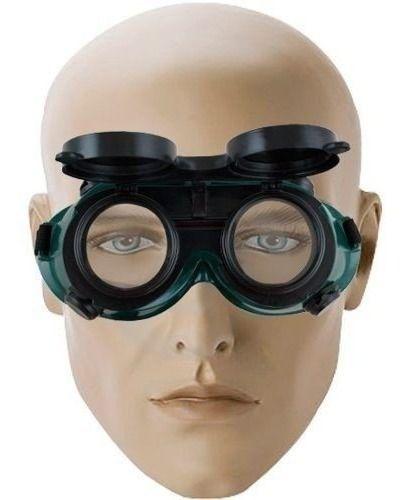 Óculos para Solda tipo Maçariqueiro