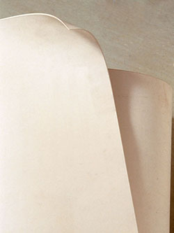 Papelão Hidráulico  NA1060 1,5mm