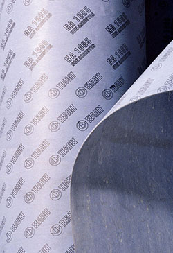 Papelão Hidráulico  NA1085 1,5mm