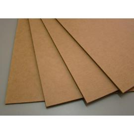 Papel Timbó 0,30x600x790mm