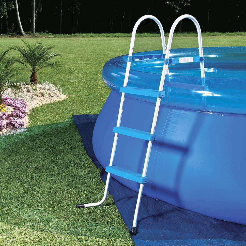 Piscina Splash Fun 9.000L
