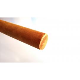 Tarugo de Celeron 50,0x1000mm