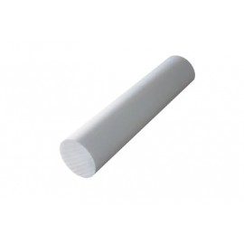 Tarugo PTFE 100x300mm