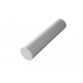 Tarugo PTFE 45x300mm