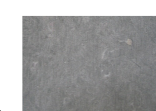 Termolite 1800 - 25x1200x1200mm