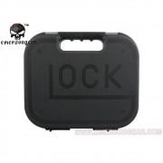 Case Emerson Gear EM7911-BK Glock