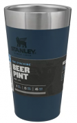 Copo Térmico Stanley de Cerveja Abyss 0,473L