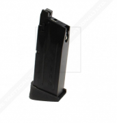 Magazine Airsoft WE Little Bird 15rs