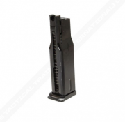 Magazine Airsoft WE Makarov Preto