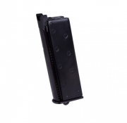 Magazine Airsoft WE TT33