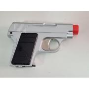 Pistola Airsoft SRC GGH-0401T
