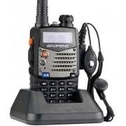 Rádio Baofeng UV-5RA