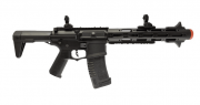 Rifle Airsoft Ares Amoeba Am-013 Preta