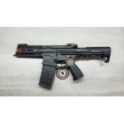 Rifle Airsoft G&G Arp 556 V2S