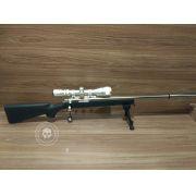 Sniper Airsoft Tokyo Marui Vsr-10 Vsr10 Pro Hunter