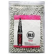 BBs BLS 0,28g (2000u)