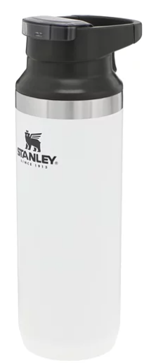 Garrafa Térmica Stanley Swichback Polar 0,473L