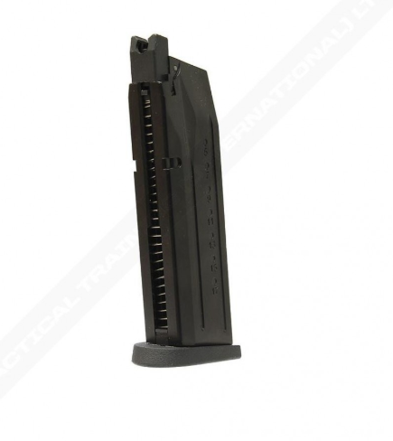 Magazine Airsoft WE Big Bird 22rs