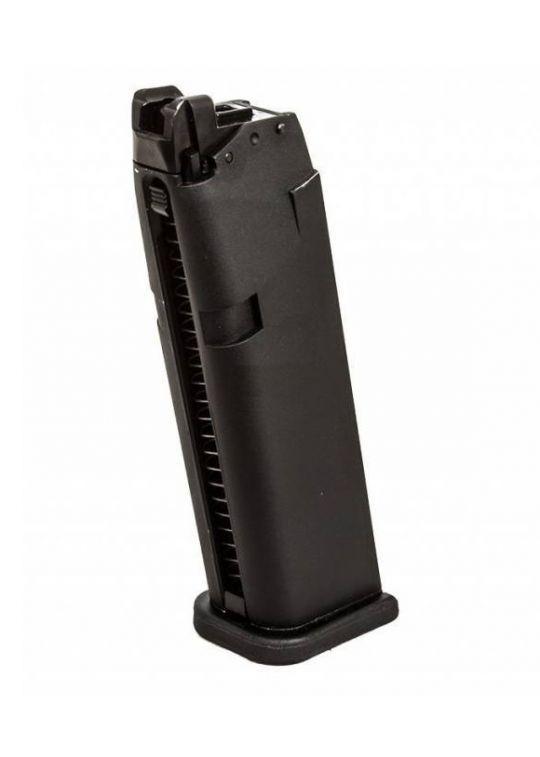 Magazine Airsoft WE G17 G18 Glock gen5