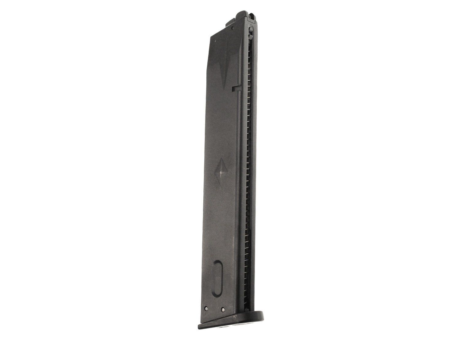 Magazine Airsoft WE M9 M92 Estendido 50BBs
