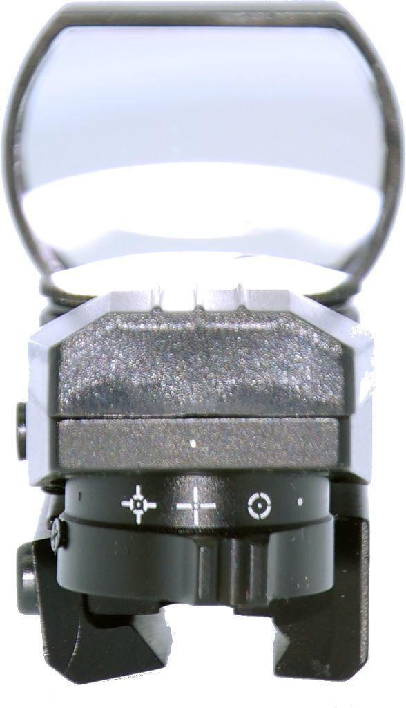 Red Dot Airsoft TT-1097