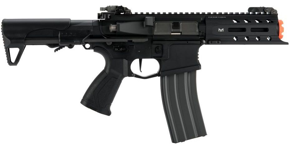 Rifle Airsoft G&G ARP-556 BLK