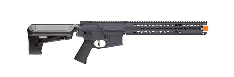 Rifle Airsoft Krytac AEG War Sport LVOA-S CG01