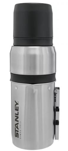 Sistema para Café Stanley  Prepare & Conserve Stainless Steel 0,5L