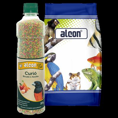 Alcon Club Curio 325g